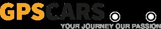 Gpscars.com.au